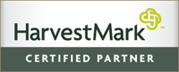 HarvestMark Certified Partner